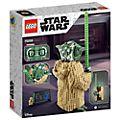 LEGO - Star Wars - Yoda - Set 75255