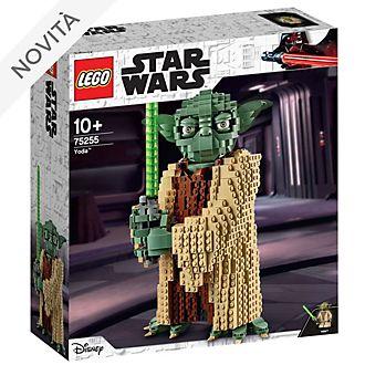 Set 75255 Yoda Star Wars LEGO
