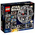 LEGO Star Wars75159L'Étoile de la Mort