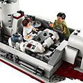 LEGO Star Wars75244TantiveIV