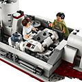 Set 75244 Tantive IV LEGO Star Wars
