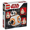 LEGO BB-8 Set 75187