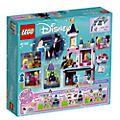 LEGO - Dornröschens Märchenschloss - Set 41152