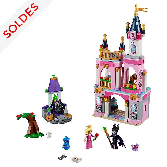 Ensemble LEGO41152Sleeping Beauty's Fairytale Castle