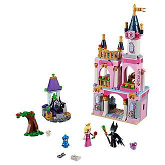Set LEGO 41152 Castello delle fiabe della Bella Addormentata