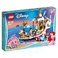LEGO Ariel's Royal Celebration Boat Set 41153