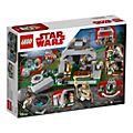 Ensemble LEGO75200 Entraînement sur l'île Ahch-To, Star Wars: Les Derniers Jedi