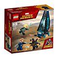 LEGO Outrider Dropship Attack Set 76101