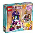 LEGO Rapunzel's Castle Bedroom Set 41156, Tangled: The Series
