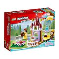 LEGO Juniors Belle Story Time Set 10762