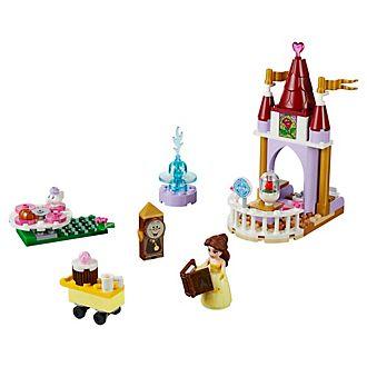 Hora del cuento de Bella, LEGO Juniors (10762)