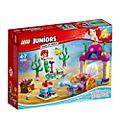 LEGO Juniors10765Le concert sous-marin d'Ariel