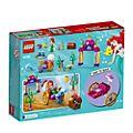LEGO Junior - Arielles Unterwasserkonzert - Set10765