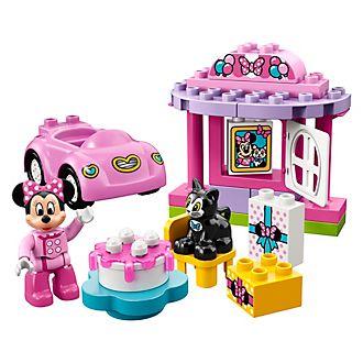 Fiesta de cumpleaños de Minnie, LEGO DUPLO (10873)