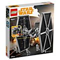 Ensemble LEGO Star Wars 75211 Imperial TIE Fighter