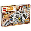 Set LEGO 75212 Kessel Run Millennium Falcon