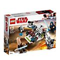 LEGO Star Wars Pack de combate, Jedi y soldados clon (set 75206)