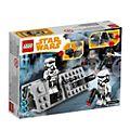 Pack de combat de la patrouille impériale LEGO Star Wars 75207