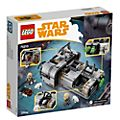 LEGO - Molochs Landspeeder - Set75210
