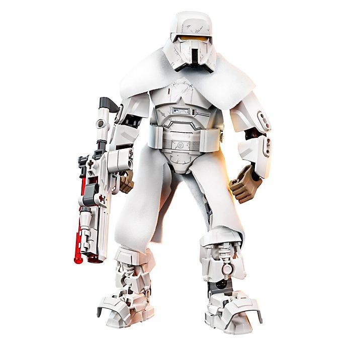 LEGO Star Wars Range Trooper Buildable Figure Set 75536