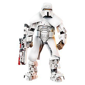 LEGO Star Wars 75536 set personaggio costruibile Range Trooper