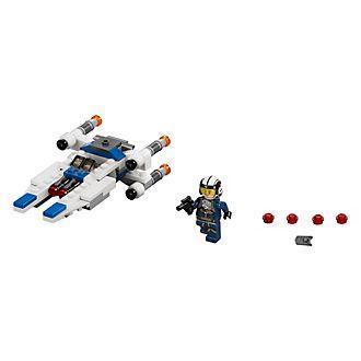 LEGO Star Wars Caza Ala-U (set 75160)