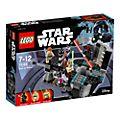 LEGO - Star Wars - Duell auf Naboo - Set75169