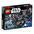LEGO Star Wars 75169 set Duello su Naboo
