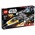LEGO Star Wars75172Y-Wing Starfighter