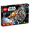 LEGO Star Wars Quadjumper Jakku (set 75178)