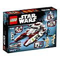 LEGO Star Wars Republic Fighter Tank Set 75182