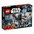 LEGO - Star Wars - Verwandlung in Darth Vader - Set 75183