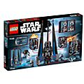 LEGO - Tracker - Set 75185