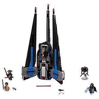 LEGO Star Wars75185TrackerI