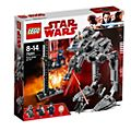LEGO First Order AT-ST Set 75201