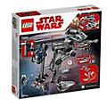 LEGO AT-ST Primera Orden (set 75201)