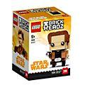 LEGO BrickHeadz Star Wars41608Han Solo