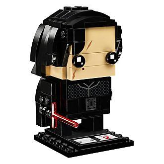 LEGO BrickHeadz 41603 set personaggio Kylo Ren
