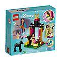 LEGO Disney Princess Mulan's Training Day Set 41151