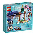 LEGO Disney Frozen Elsa's Market Adventure Set 41155