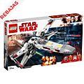 LEGO Star Wars caza estelar ala-X (set 75218)