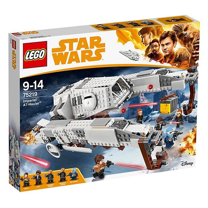 LEGO Star Wars75219Imperial AT-Hauler