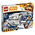 LEGO Star Wars AT-Hauler imperial (set 75219)