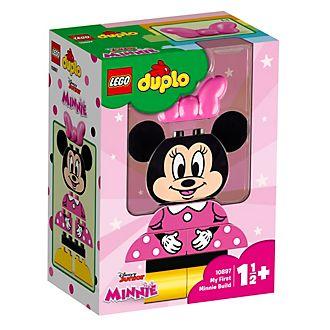 LEGO DUPLO My First Minnie Build Set 10897