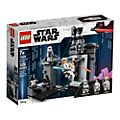 Set LEGO 75229 Fuga dalla Death Star, Star Wars
