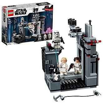 LEGO - Star Wars - Flucht vom Todesstern - Set75229