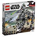 LEGO Star Wars Caminante AT-AP (set 75234)