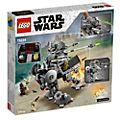 LEGO - Star Wars - AT-AP Walker - Set75234