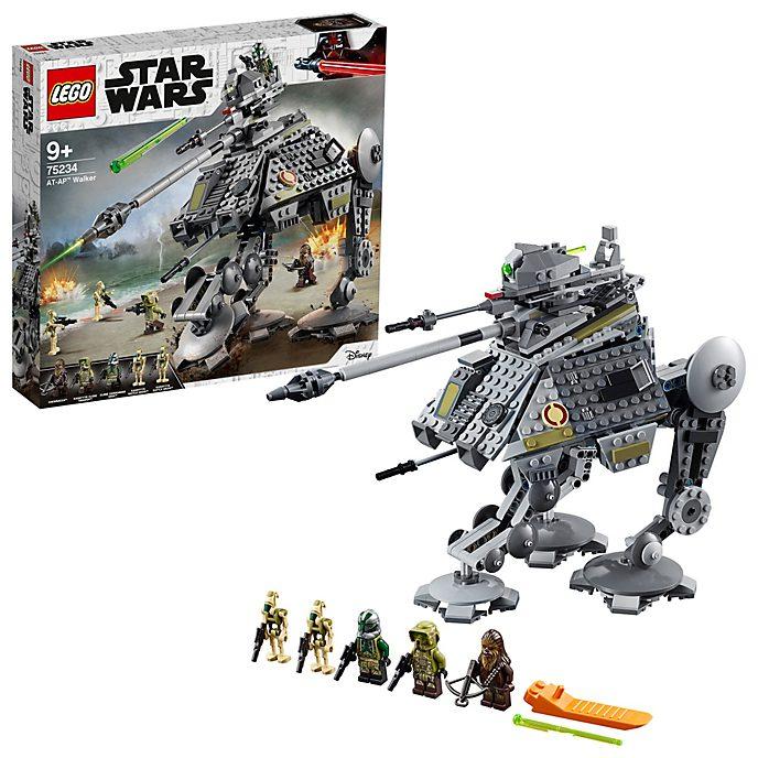 LEGO Star Wars75234AT-AP