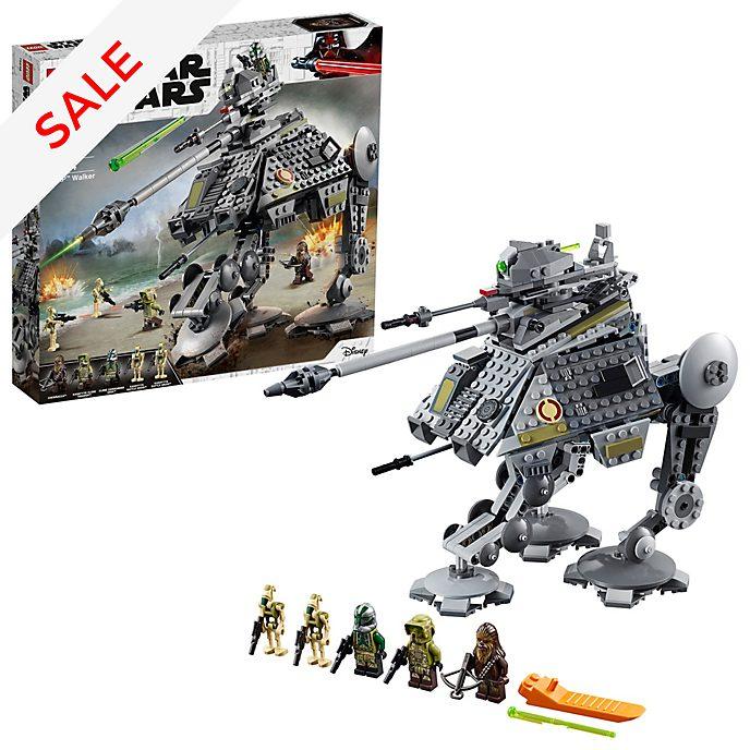LEGO Star Wars AT_AP Walker Set 75234